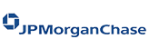 bank_logos_jp_morgan